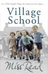 Village School (Fairacre 1) - Miss Read