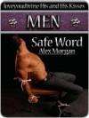 Safe Word - Alex Morgan