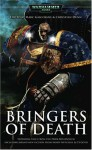 Bringers of Death - Marc Gascoigne