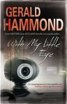 With My Little Eye - Gerald Hammond