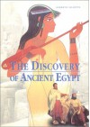 The Discovery of Ancient Egypt - Alberto Siliotti