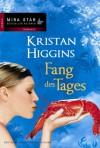 Fang des Tages - Kristan Higgins