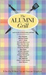 The Alumni Grill - Suzanne Kingsbury, William Gay, Willim Gay