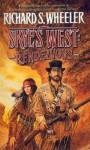 Rendezvous: A Barnaby Skye Novel (Skye's West) - Richard S. Wheeler