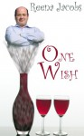 One Wish - Reena Jacobs