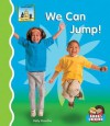 We Can Jump! - Kelly Doudna
