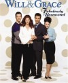 Will & Grace: Fabulously Uncensored - Jim Colucci