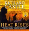 Heat Rises (Audio) - Richard Castle