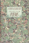 Selected Poems - John Ashbery