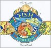 Complete Fish and Shellfish Cookbook - Diana Vowles