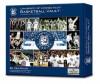 University of Connecticut Basketball Vault: The History of the Huskies - Ken Davis