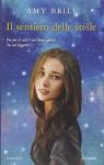 Il sentiero delle stelle - Amy Brill