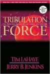 Tribulation Force - Tim LaHaye, Jerry B. Jenkins