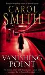 Vanishing Point - Carol Smith