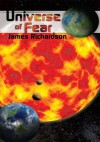 Universe of Fear - James Richardson