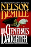 The General's Daughter - Nelson DeMille with a New Foreword by the Author