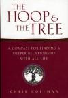 Hoop and the Tree - Chris Hoffman