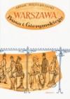 Warszawa Prusa i Gierymskiego - Artur Międzyrzecki