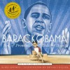 Barack Obama: Son of Promise, Child of Hope (with audio recording) - Nikki Grimes, Bryan Collier