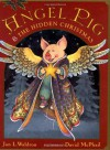 Angel Pig and the Hidden Christmas - Jan L. Waldron, David McPhail