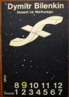 Desant na Merkurego - Dymitrij Bilenkin