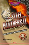 Steel Panthers II: Official Strategy Guide - Michael Knight