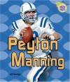 Peyton Manning - Jeff Savage