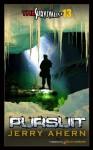 Pursuit (Survivalist) - Jerry Ahern
