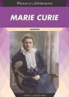 Marie Curie: Scientist - Rachel A. Koestler-Grack