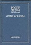 Citadel of Dreams - Dave Stone
