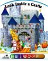 Look inside a Castle - Laura Driscoll, Grosset & Dunlap Inc., Franca Trabacchi