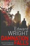 Damnation Falls - Edward Wright