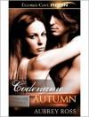 Codename Autumn (Undercover Embassy #1) - Aubrey Ross