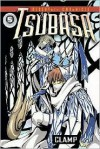 Tsubasa: RESERVoir CHRoNiCLE, Volume 5 - CLAMP