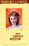 Stone Angel - Margaret Laurence