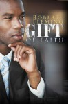 Gift of Faith - Robert Fleming