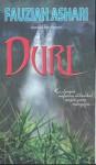 Duri - Fauziah Ashari
