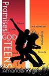 P.R.O.M.I.S.E.S from God for Teens: God's Promises for You! - Amanda Virgil, Virgil