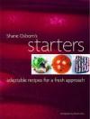 Starters - Shane Osborn