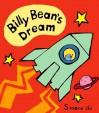 Billy Bean's Dream - Simone Lia