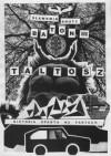 Baton III. Taltosz - Sławomir Shuty