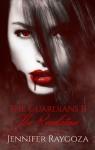 The Revelation - Jennifer Raygoza