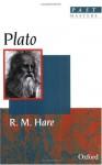 Plato - Richard Mervyn Hare