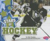 Stars of Hockey - Matt Doeden