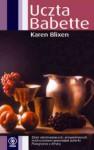 Uczta Babette - Karen Blixen