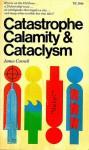 Catastrophe Calamity & Cataclysm - Joseph Cornell