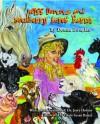 Miss Donna's Mulberry Acres Farm - Donna Douglas