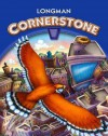 Longman Cornerstone C - Anna Uhl Chamot, Jim Cummins, Sharroky Hollie