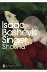 Shosha. Isaac Bashevis Singer - Isaac Bashevis Singer