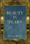 Beauty in Tears - Nimue Brown
